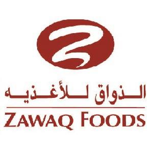 Al Zawaq Food Factory Est