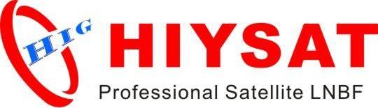 Highyoung International Technology