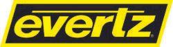 Evertz Microsystems Ltd
