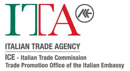 Italian Trade Agency (ITA)