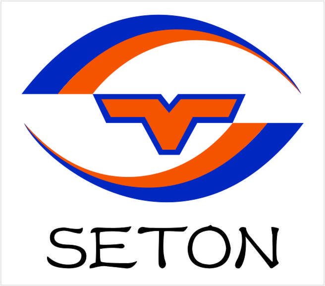 Seton Technology Co., Ltd