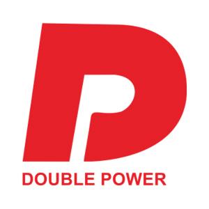 Shenzhen Double Power Electronics Co., Ltd