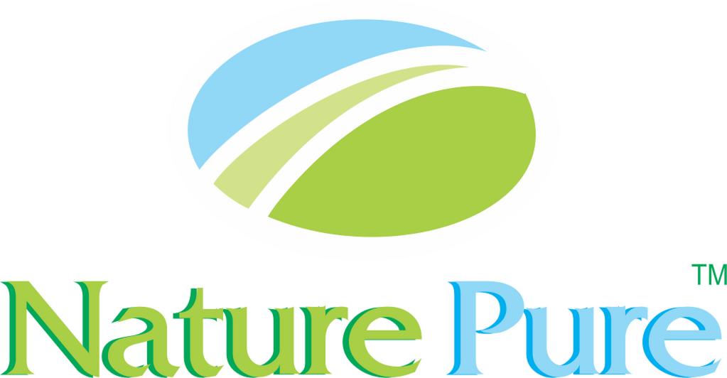 Nature Pure Bio Products (Pvt) Ltd