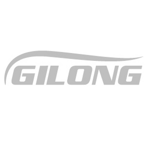 Shenzhen Gilong Electronic Co., Ltd.