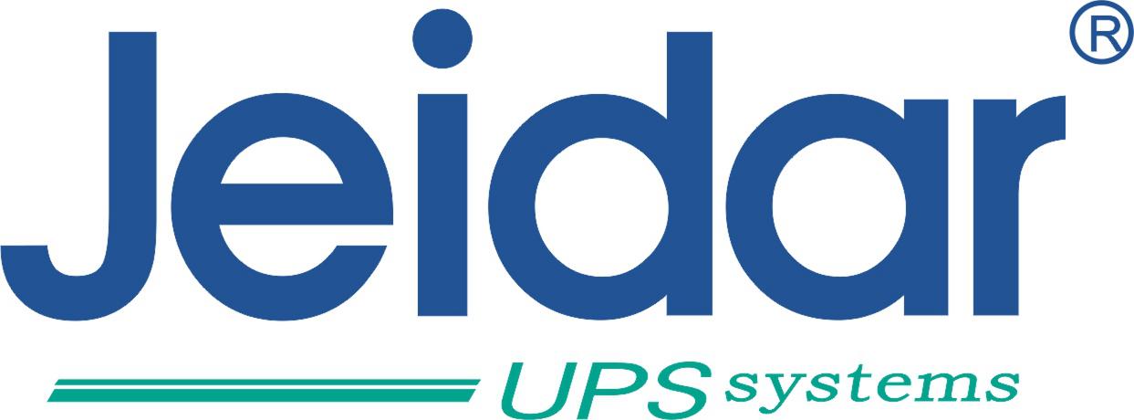 Shenzhen Jeidar Electronics Co., Ltd