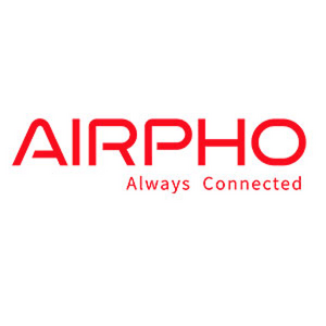 Airpho Technology Co., Ltd