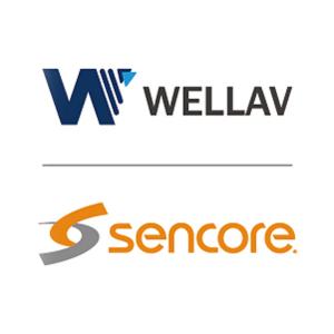 Wellav Technologies Ltd