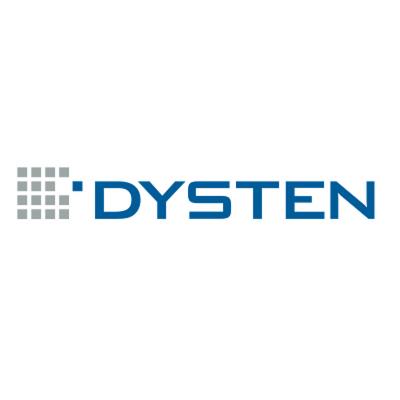 DYSTEN Sp. z o.o.
