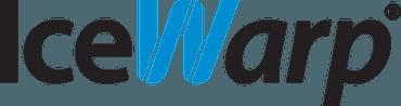 IceWarp Limited