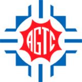 Al Ahli General Trading Co. LLC