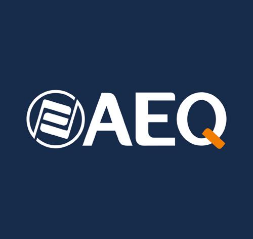 AEQ (Aplicaciones Electronicas Quasar) S.A.