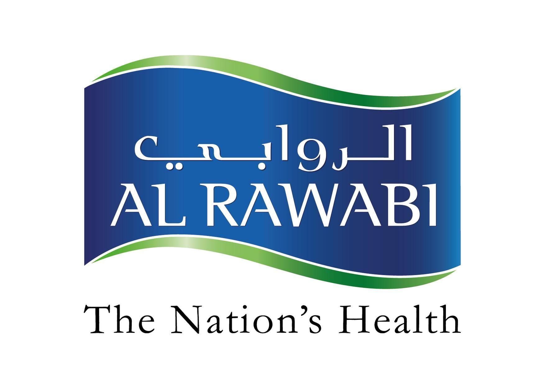 Al Rawabi Dairy Co LLC