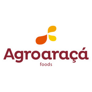 Agroaraca Foods