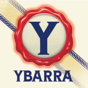 Aceites Ybarra