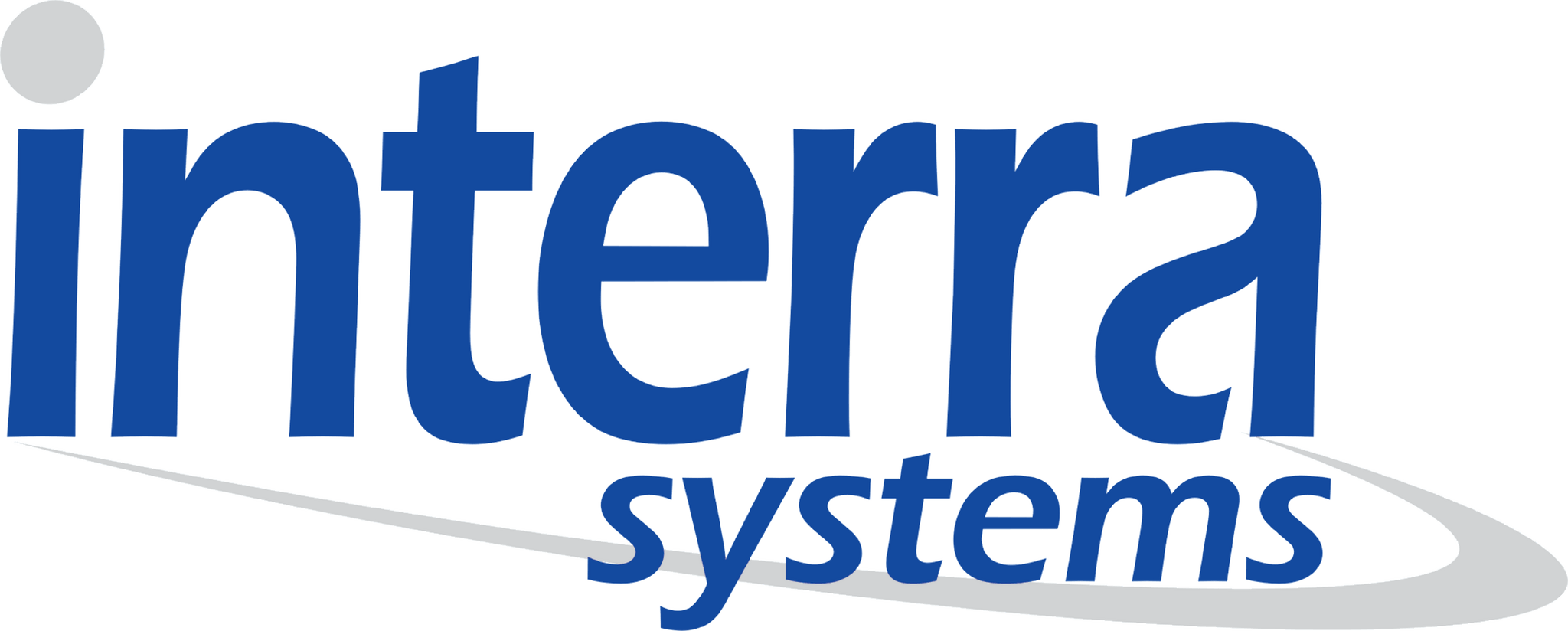 Interra Systems Inc