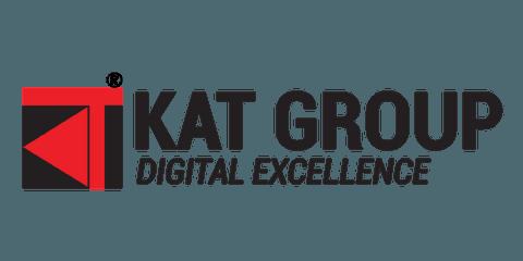 Kat Technologies Sdn Bhd