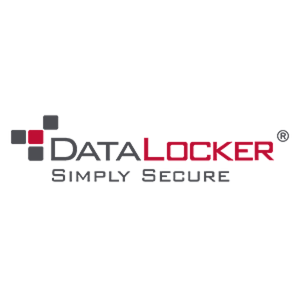 DataLocker Inc.