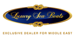 Luxury Sea Boats LLC