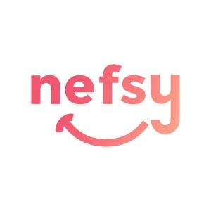 Nefsy