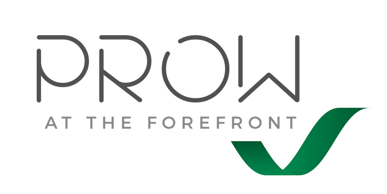Prow Information Technology LLC