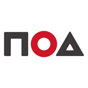 NOA Archive