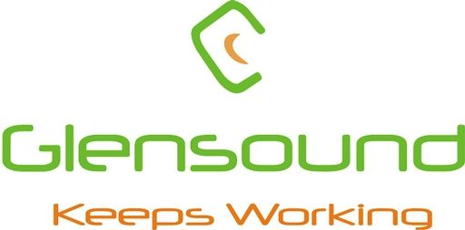 Glensound Electronics (UK) Ltd.