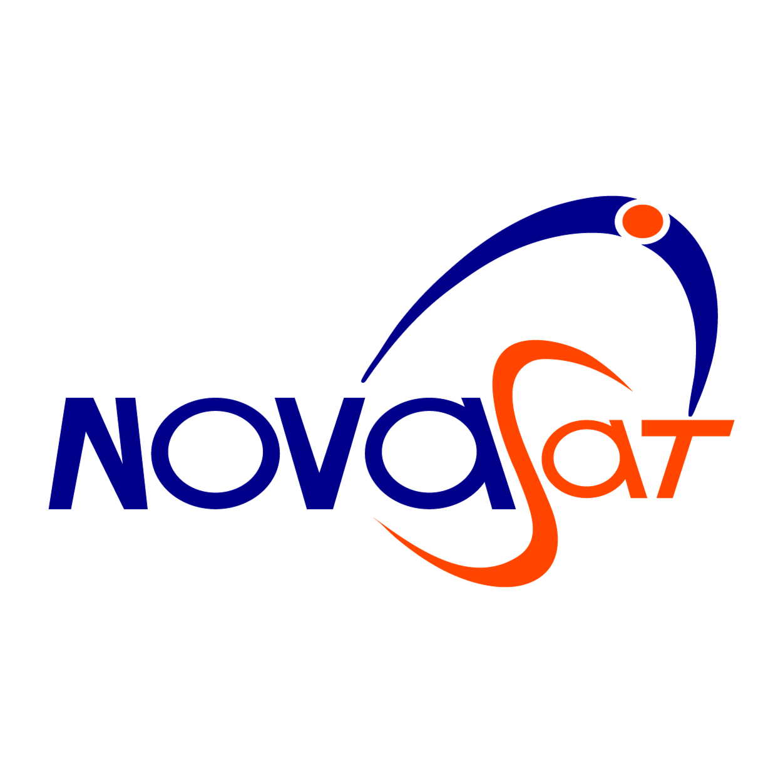 NOVAsat