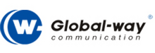 Chengdu Global-Way Communication Technology Co. Ltd.