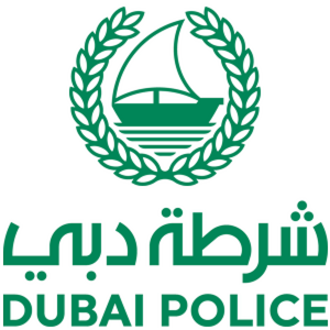 Dubai Police GHQ
