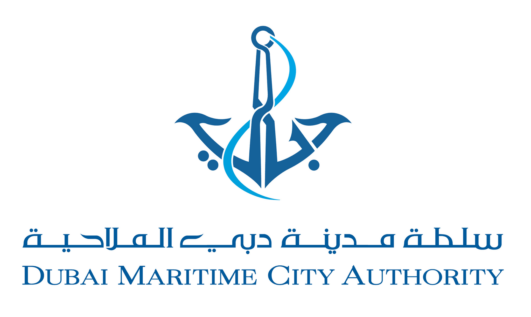 Dubai Maritime City Authority (DMCA)