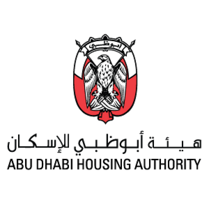 Abu Dhabi Housing Authority