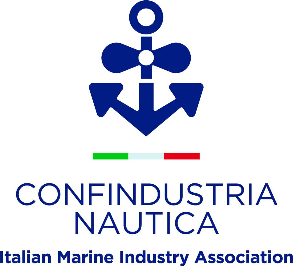 Confindustria Nautica - Italian Marine Industry Association