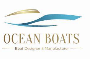 Ocean Boats
