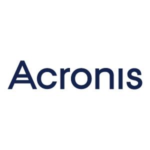 SL Acronis