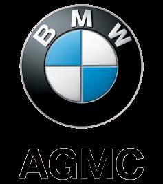 AGMC (BMW)