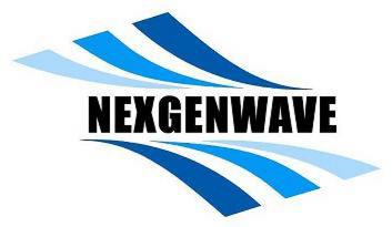 NexGenWave Co. Ltd