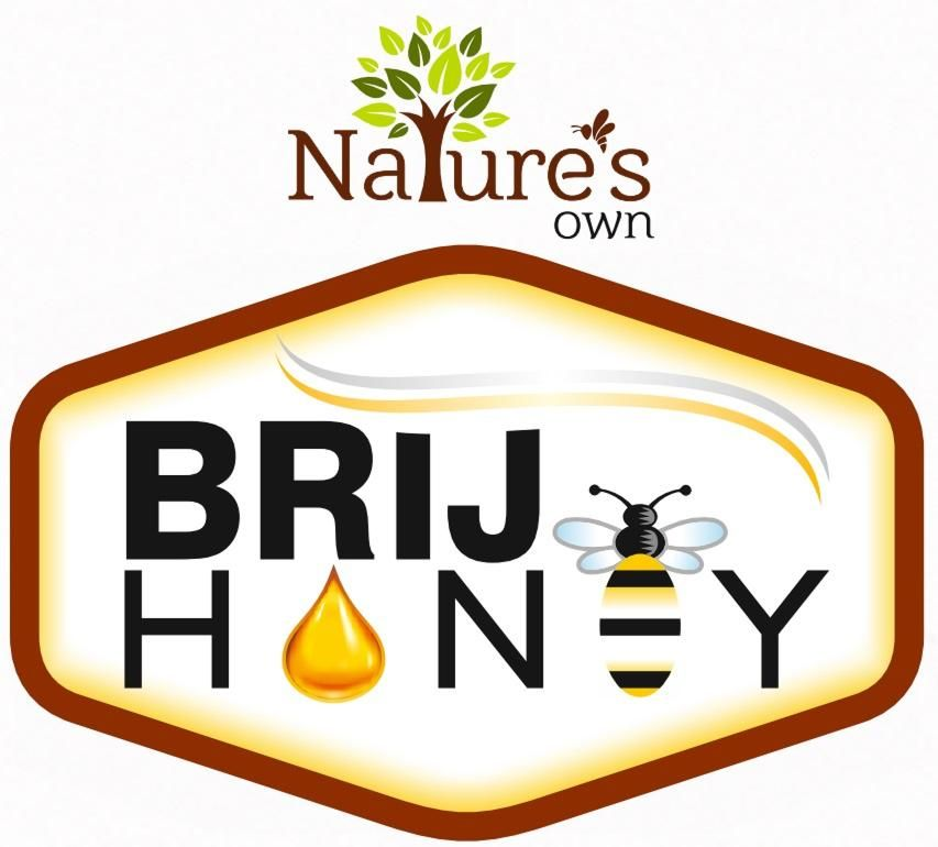 Brij Honey Pvt. Ltd.