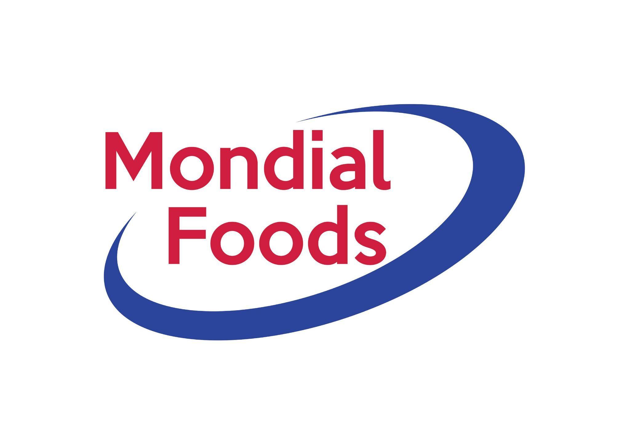 Mondial Foods B.V.