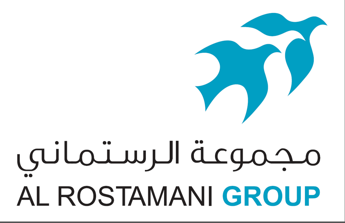 Al Rostamani Group LLC.