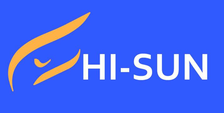 Ningbo Hi-Sun Industry Co., Ltd.