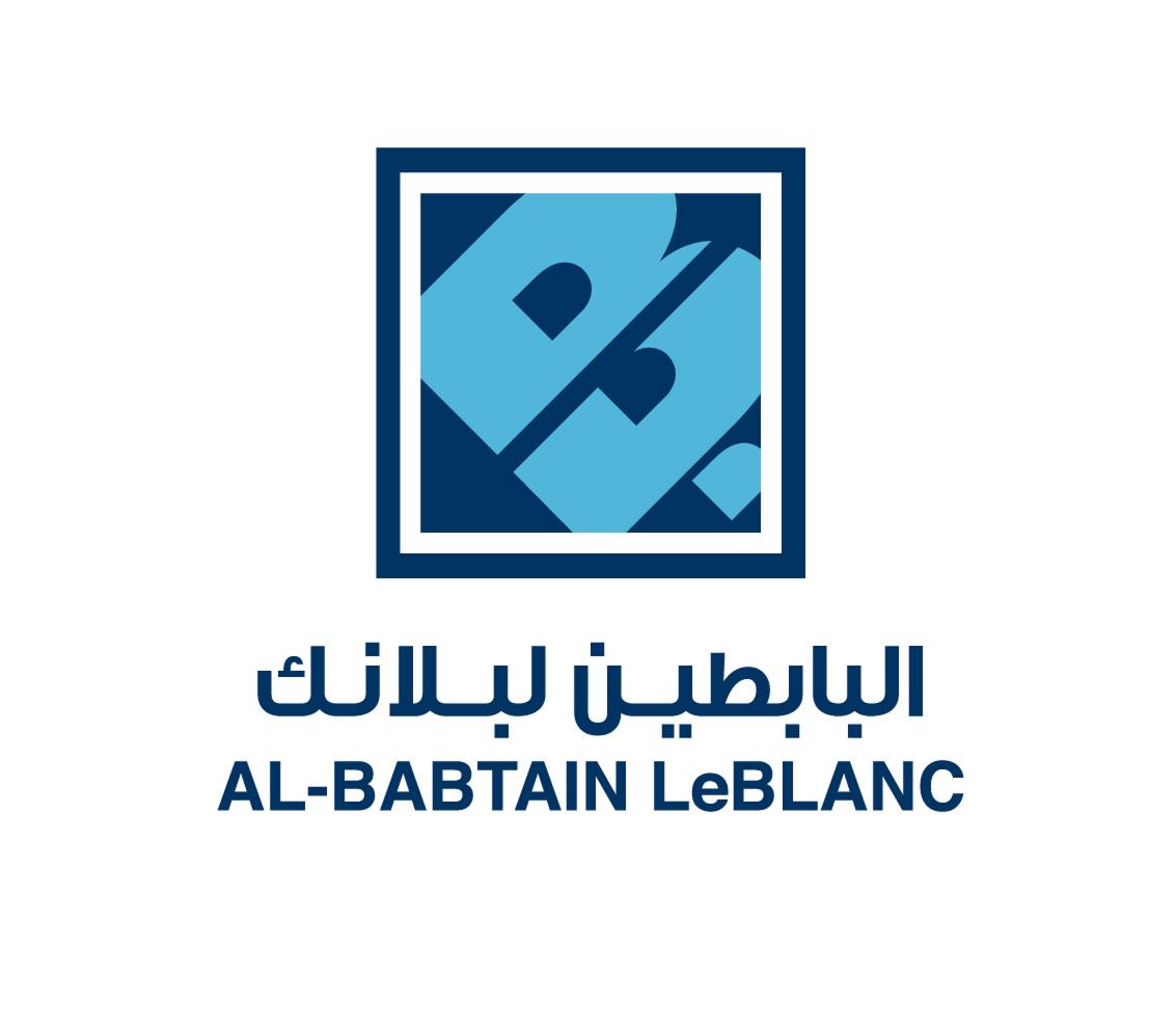 Al-Babtain Leblanc