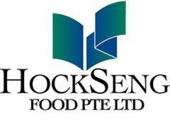 Hock Seng Food Pte Ltd