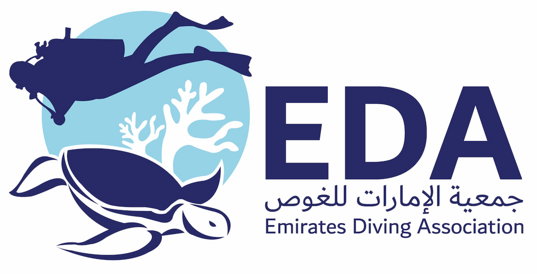Emirates Diving Association
