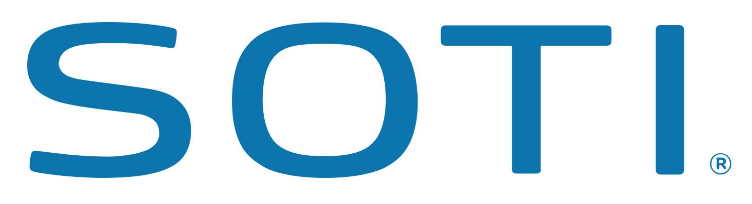 Soti Inc