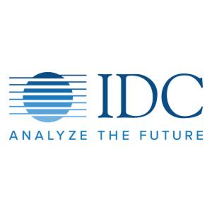 IDC MEA FZ-LLC