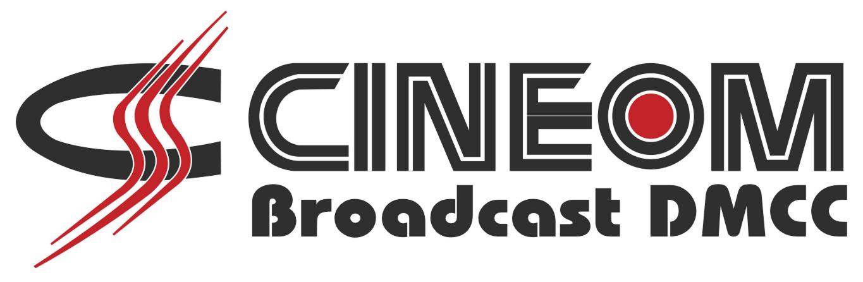 Cineom Broadcast DMCC