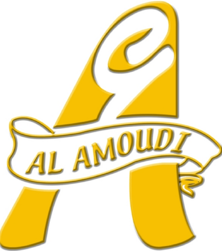 Al-Amoudi Beverage Industries