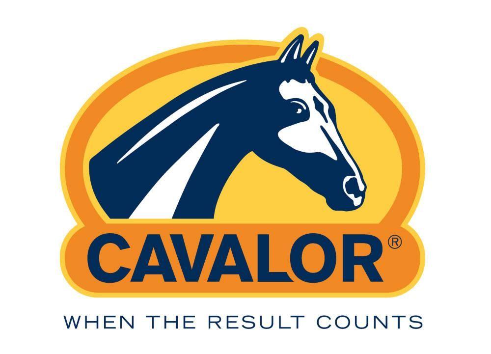 Cavalor