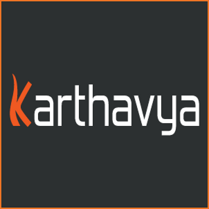 Karthavya technologies pvt Ltd