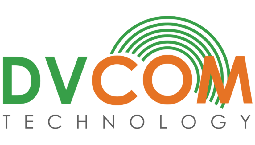 DVCOM Technology LLC